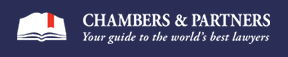 The Best Cybersecurity Attorneys in Lansing Michigan as Rated by Chambers & Partners
