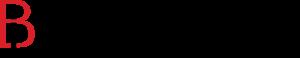 logo-butzel-1