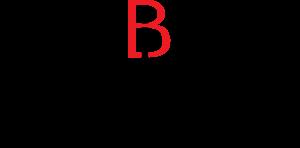 logo-butzel-3