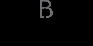 logo-butzel-4