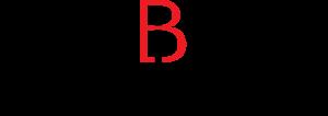 logo-butzel-7