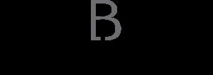 logo-butzel-8