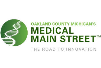 michigan-medical-street