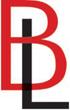 about-emblem