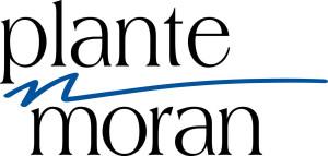 plante-moran-logo