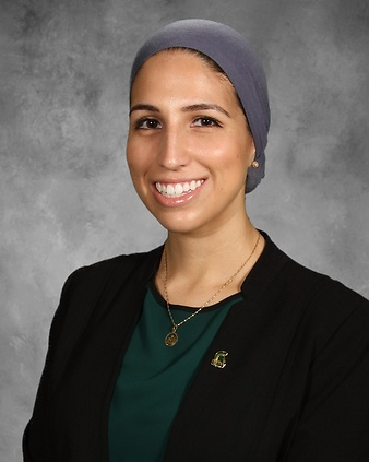 Yasmeen Farran, Butzel Long Photo